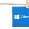 微软Windows10为高级用户提供了一个专用面板