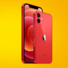 百思买的苹果iPhone12Mini交易旨在吸引消费者使用较小的设备
