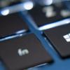 微软意外泄漏Windows10的新外观