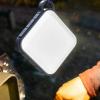 坚固耐用的IP67智能防水户外电池组和照明灯