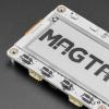 AdafruitMagTag2.9英寸灰度电子墨水WiFi显示屏现已上市