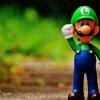 大量研究视频游戏以学习有关安全教育的未来的好消息