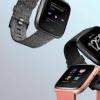 Fitbit设备无法同步到已升级到Android Pie的手机