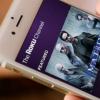 Roku现在可让您在手机上观看其免费电影频道
