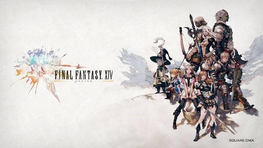 公开测试版中的最终幻想XIV PS5版本具有新的图形和性能模式