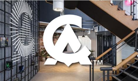 Creative Assembly是英国最大的游戏工作室