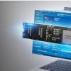 三星针对OEM的新PM9A1 PCIe 4.0 SSD变相为980 Pro