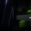 英伟达使用其他防雷技术更新了RTX 3060 GPU