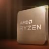 AMD将于今年晚些时候将Ryzen 5000G APU零售
