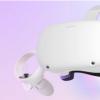 Oculus Quest 2现在可以无线玩PC VR游戏