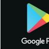 谷歌添加了安全性元数据来验证Play商店应用的身份