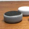 Tasker的AutoVoice插件通过亚马逊Echo获得了智能家居功能