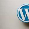 WordPress可能会出于安全考虑阻止谷歌的FLoC