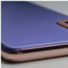 三星GalaxyS22智能手机相机泄漏说一个传感器将丢失