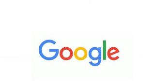 谷歌Wifi应用现在可以通过网络检查来检查设备的带宽
