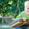 研究表明推迟上学对孩子的数学和阅读技能影响不大