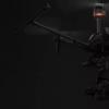 索尼Airpeak展示了比DJI无人机更重要的优势