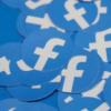 Facebook正在使您更轻松地从平台转移数据