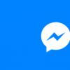 FacebookM语音助手可以为智能扬声器供电