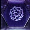 小米RedmiK40游戏增强版将具有太空冷却系统其他规格已确认