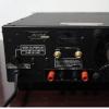 PowerampV3Beta展示了彻底的重新设计带来了OpenSLHD音频