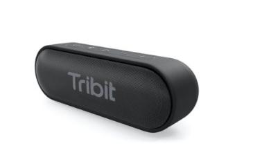 这款售价23美元的蓝牙扬声器可为您的房间提供高品质的音频