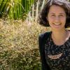 研究探索了毛利人学习者的动机和障碍