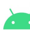 如何在谷歌Pixel手机上安排黑暗主题