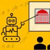 新的AI工具可根据照片计算材料的应力和应变