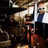 研究为新型光敏材料铺平了道路