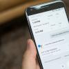 谷歌助理现在可以用42种不同的语言为您阅读整个网页
