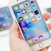借助ProjectSandcastle您现在可以在某些苹果iPhone上运行安卓10