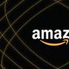 亚马逊测试让卖家直接通过电子邮件向客户发送有关新产品