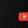YouTube提供了新的视频分辨率选项可更轻松地保存数据