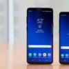 GalaxyZFlip3颜色阵容突显了三星对其下一代可折叠产品的重视