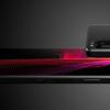 索尼计划在今年晚些时候推出神秘的廉价手机