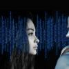 新的数学观念遏制了AI偏向做出不道德且代价高昂的商业选择