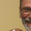 JPEG文件背后的数学家荣获西班牙大奖