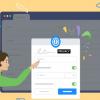 1Password虚拟卡启动使用信用卡时可以更安全地进行在线支付