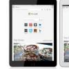 微软MicrosoftEdge浏览器稳定版现已可用于Android