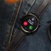 重大更新将TicWatcPro3变成了智能手表的野兽