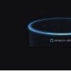 亚马逊Alexa可能能够实时翻译语言