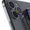 6.7英寸苹果iPhone12ProMax将会更薄并且具有更大的摄像头传感器