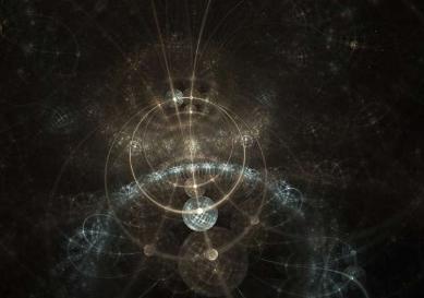 数学家帮助解决60年前首次提出的问题