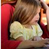 专家说孩子们可以在家学习很多东西