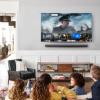 苹果TV应用程序登陆Vizio SmartCast电视