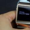 三星GalaxyWatchActive2通过最新软件更新获得了新功能