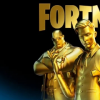 Fortnite玩家明天将无法使用苹果ID登录