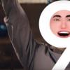 三星则预告片视频展示了GalaxyS9智能手机可能的新功能