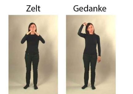 图片和手势是儿童外语教学中的有效辅助方法